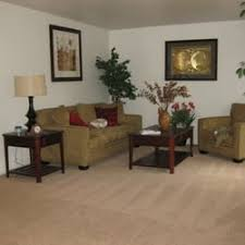 Moreno Valley Apartments 1 Bedroom by Mediterranean At Towngate 31 Photos U0026 18 Reviews Apartments