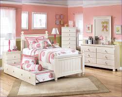 bedroom magnificent kids twin bedroom set rooms to go twin bed