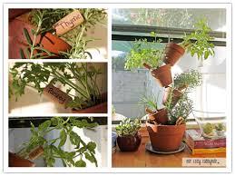diy vertical herb garden how to make diy vertical herb garden step by step tutorial