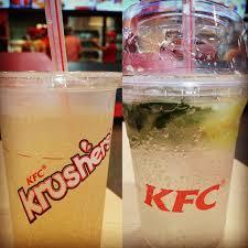soda photography krush lime soda versus sparkler virgin mojito at kf u2026 flickr