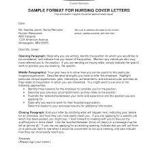 sle nursing resume awesome new grad lpn resume photos professional resume exle