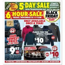 when does the target black friday sale begin bass pro shops black friday 2017 ad sale u0026 deals blackfriday com