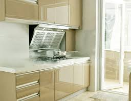 kitchen cabinet refacing laminate kitchen contact paper kitchen counter splendid can you put