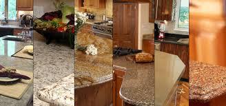 Kitchen Cabinets Jacksonville Fl New Countertops Jacksonville Fl Kitchen U0026 Bathroom Remodeling