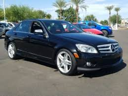 2008 mercedes c350 used mercedes c350 for sale carmax