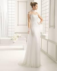 dante wedding dress 233 best rosa clará 2016 images on wedding frocks