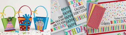 party supplies wholesale wholesale birthday party supplies dii design imports