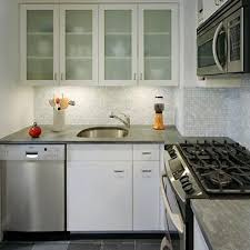frosted glass kitchen cabinet doors frosted glass doors kitchen design small kitchen design