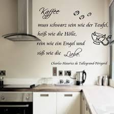 küche wandtattoo kaffee tasse mit geschwungenem herz wandtattoo inside wandtattoo