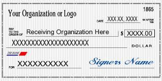 big checks for presentations big blank check template lexgstein