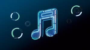 apple music apple music apple music anthem the inspiration medium