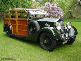 rolls royce classic 2016 1929 1936 rolls royce 20 25 rolls royce supercars net
