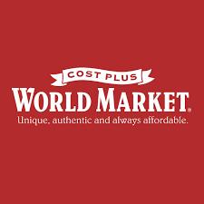 Worldmarket Com Rugs Cost Plus World Market In 6125 N Division Street Spokane Wa