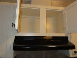 White Cabinet Doors Kitchen by Replacement Kitchen Cabinet Doors Replacement Kitchen Cabinet
