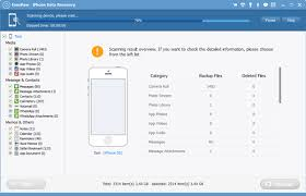 iphone data recovery software full version free download how to recover deleted imessages on iphone