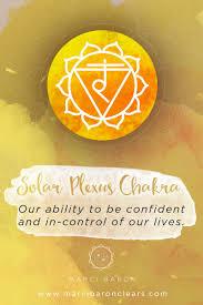 solar plexus chakra location healing your solar plexus chakra solar plexus chakra chakra and