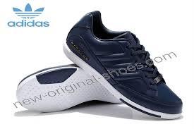 porsche design shoes adidas cut price high quality adidas porsche design 356 casual shoes men