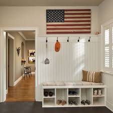 mudroom design ideas awesome mudroom design ideas pictures compilation photo and