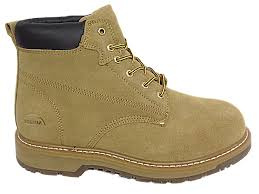 cheap wolverine foster boots foster footwear mens namiwork safety