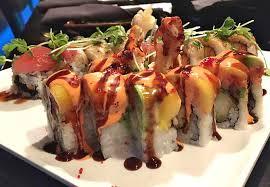 japanese cuisine near me sushi restaurant burr ridge il sushi restaurant near me dao