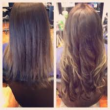 mitchell u0027s hair styling hair stylists 7418 creedmoor rd