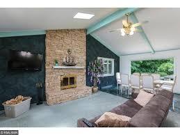 june 2017 u0027s archives fireplace tile ideas gas fireplace vent