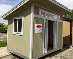 Tuff Shed Tiny Houses by Syonyk U0027s Project Blog Solar Shed Summary My Off Grid Office