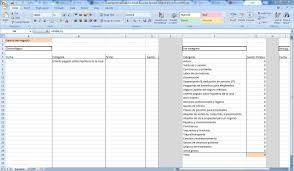 business expense tracker excel template ariel assistance and