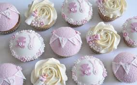 baby shower cupcakes for a girl baby shower cupcakes cake maker liverpool cake shop st helens