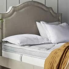 memory foam heated mattress pad jantenhoor info