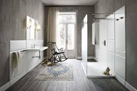 cool bathroom cool bathrooms series the very best of corian bathrooms