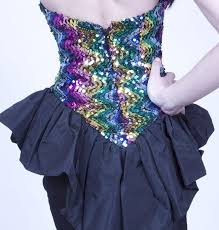 80 s prom dresses for sale 80 s prom dresses plus size prom dresses cheap