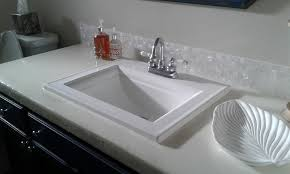 bathroom vanity backsplash ideas bathroom vanity backsplash ideas interesting bedroom ideas