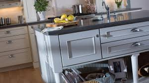 buying kitchen cabinets download decoration 7 questions to ask before buying kitchen