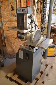 Used Woodworking Power Tools Ebay by 126 Best Marcenaria Lixadeira Images On Pinterest Woodwork Diy