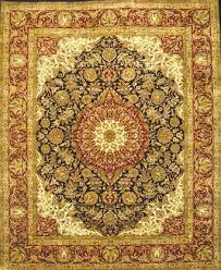 rugs from iran 13 best iranian carpet images on carpet