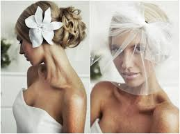wedding hair accessories bridal hair accessories by kristi bonnici