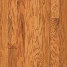 Free Flooring Installation Free Installation Hardwood Flooring Fresh Hardwood Flooring