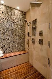 bathroom teak seat cover and shower mat with mosaic tile great teak shower mat for cool bathroom seat cover and with
