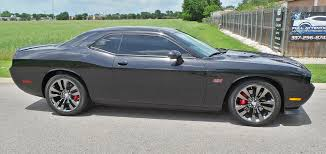 2014 dodge srt8 challenger 2014 dodge challenger srt8