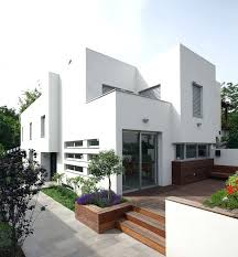 Small And Modern House Plans by Contemporary And Modern Modern Exterior By Architects Contemporary