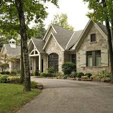 custom home designer custom design hou images photos custom home designer house exteriors