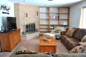 and my house livingroom cool house plans awesome not so big house