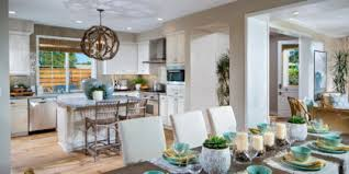 interior design model homes pictures model homes archives cdc designs interior designcdc designs