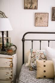 3 simple ways to make your bed lynzy u0026 co