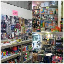 Kitchen Collection Outlet Store Household Items