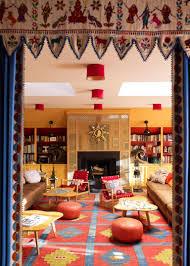 moroccan sitting room interesting moroccan living room interior