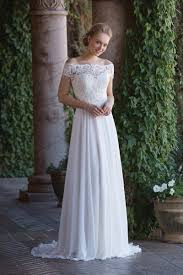wedding dresses bristol at home bristol downend affordable bridal wear from all