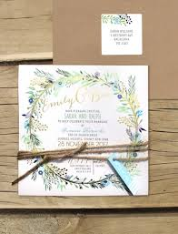 wedding invitations online australia metallic gold foil charmed invitation online australia lilykiss