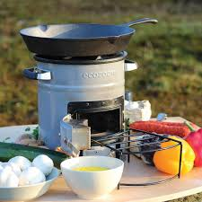 amazon com ecozoom rocket stove versa camping stoves